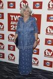 Anne Widdecombe Photo 4