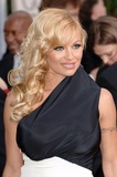 Pamela Anderson Photo - Golden Globe Awards