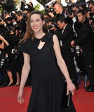 Natalia Oreiro Photo 4