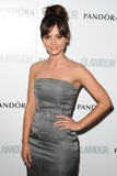 Jenna Coleman Photo 4