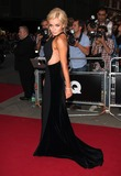 Katherine Jenkins Photo 4