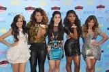 Fifth Harmony Photo 4