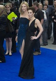 Noomi Rapace Photo 4