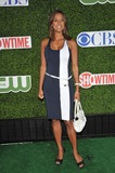 Eva LaRue Photo 4