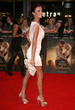 Lucy Meck Photo 4