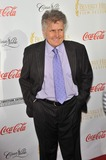 Joe Estevez Photo 4