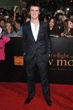 Cameron Bright Photo 4