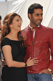 Abhishek Bachchan Photo 4