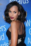 Photos From 2017 Writers Guild Awards