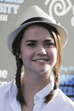 Maia Mitchell Photo 4
