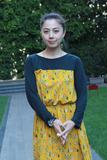 Ayako Fujitani Photo 4