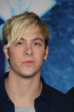 Riker Lynch Photo 4