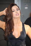 Katherine Webb Photo 4