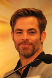 """Photos From """"Star Trek Beyond"""" Press Conference"""