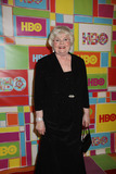 June Squibb Photo - June Squibb 08252014 The 66th Annual Primetime Emmy Awards HBO After Party held at the Pacific Design Center in West Hollywood CA Photo by Izumi Hasegawa  HollywoodNewsWirenet