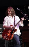 Rich Robinson Photo 4