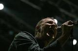 Jon King Photo 4