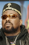 Afrika Bambaataa Photo 4