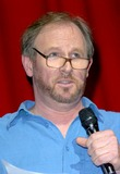 Peter Davidson Photo 4