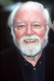 Richard Attenborough Photo 4