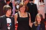 Rebecca Front Photo 4