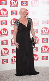 Linda Nolan Photo 4