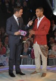 Lucien Laviscount Photo 4