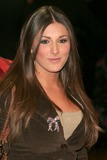 Lucy Pinder Photo 4