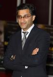 Asif Kapadia Photo 4