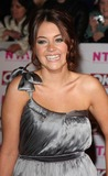 Lacey Turner Photo 4