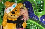 Pudsey Bear Photo 4