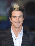 Kevin Pietersen Photo 4