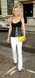 Imogen Lloyd Webber Photo 4
