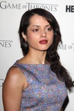 Amrita Acharia Photo 4