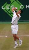 Novak Djokovic Photo 4