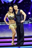 Aliona Vilani Photo 4