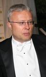 Alexander Lebedev Photo 4