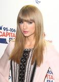 Taylor Swift,Wembley Stadium Photos - London UK Taylor Swift at Capital FM Summertime Ball - Media Room  at Wembley Stadium London June 9th 2013Ref LMK73-44372-100613Keith MayhewLandmark Media WWWLMKMEDIACOM