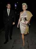 Faye Tozer Photo 4