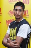 Amir Khan Photo 4