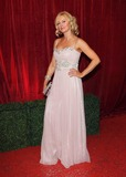 Alex Fletcher Photo 4