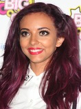 Jade Thirlwall Photo 4