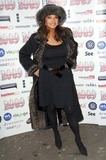 Kate O'Mara Photo 4