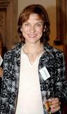 Fiona Bruce Photo 4
