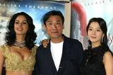 Tony Leung Photo 4