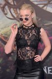 Alice Chater Photo 4