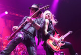 Nita Strauss Photo 4
