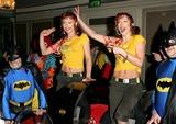 Cheeky Girls Photo 4
