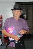 Roger Lloyd Pack Photo 4
