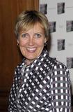 Aggie Mackenzie Photo 4